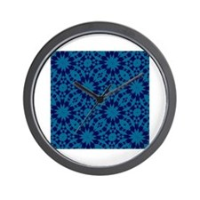 Unique Ice fish Journal