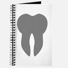 Tooth Journal