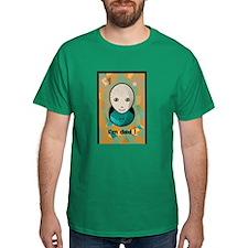 I'm dad ! T-Shirt