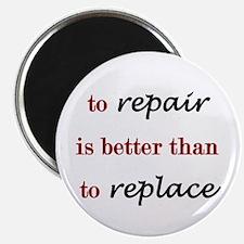 Repair Magnet