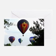 """Marry me?"" Balloon Greeting Cards (Pk of 10)"