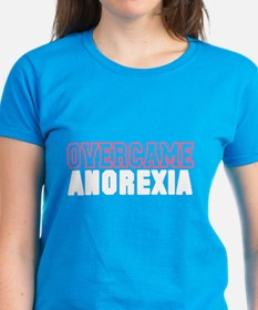 Eating disorder recovery Tee