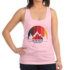 Better to be Single Women's Cap Sleeve T-Shirt