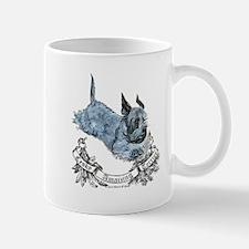 Amaizing Maizie! Mug