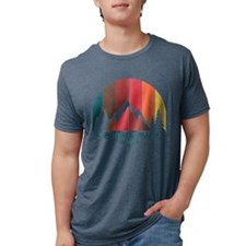 """Team """"Middle Earth"""" Dog T-Shirt"""