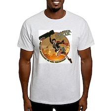 Bomber Dear T-Shirt