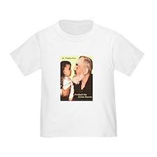 PiowChild244k T-Shirt