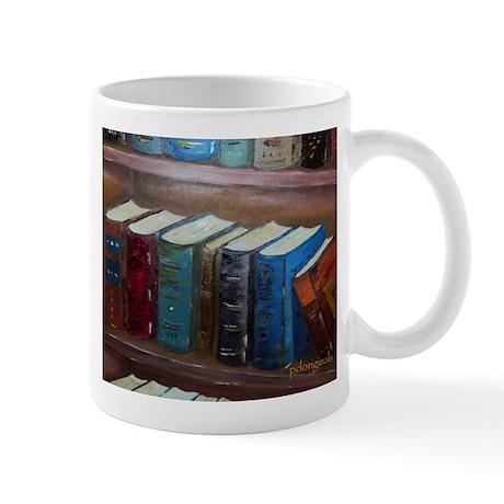 pdoriginals Mug