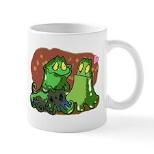 Space Love Mug