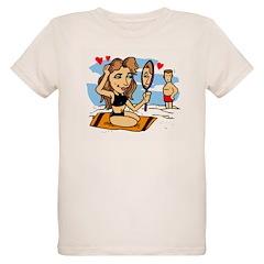 I Love...Me T-Shirt