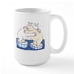 Hug-a-bears Mug