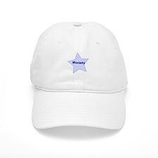 Monkey Baseball Cap
