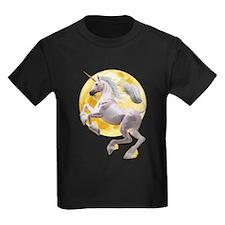 Funny Unicorns T
