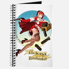 Cute Fubar Journal