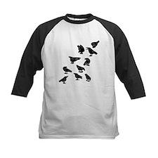 Ravens Tee