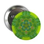 "HEART CHAKRA 2.25"" Button (100 pack)"