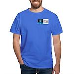 Field Negro T-Shirt