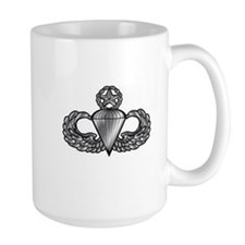 10Th Special Forces (Europe) Coffee Mug