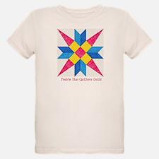 Cute Quilt guild T-Shirt