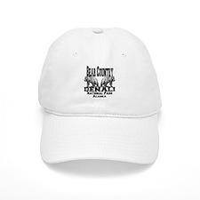 Bear Country Baseball Cap