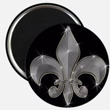 Who Dat? New Orleans Magnet