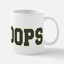 MOOPS Mug