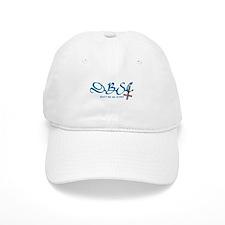 D.B.S.C. Baseball Cap