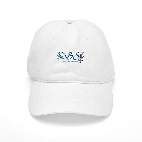 D.B.S.C. Cap