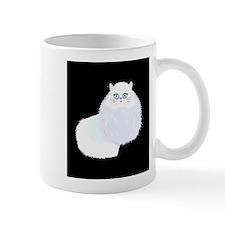 Fluffy Mug