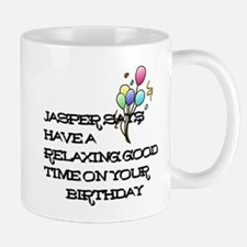 Cool Jasper hale Mug