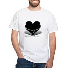 Gx9 Shirt