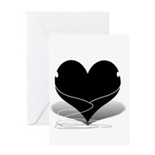 Cute Most searched Greeting Card