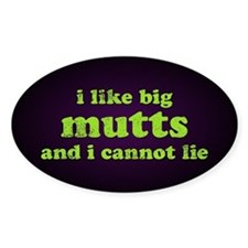 bigmutts35x55 Decal