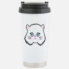 That Face! Travel Mug
