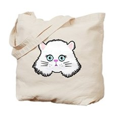 That Face! Tote Bag
