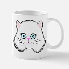 That Face! Mug