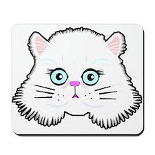 That Face! Mousepad