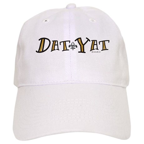 Dat Yat Cap