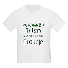 New New Fun Stuff!! T-Shirt