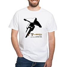 TT Von Bern Motorcycle Shirt