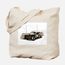 24 Will Cagle Tote Bag