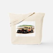 92 Budd Olsen Tote Bag