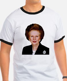 Lady Thatcher T
