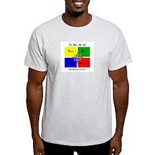 Cute Arlington T-Shirt