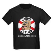 Canine Lifeline T