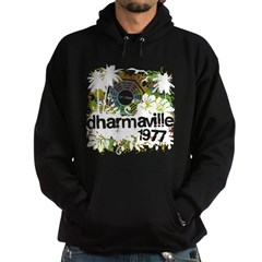 Dharmaville 1977 Hoodie