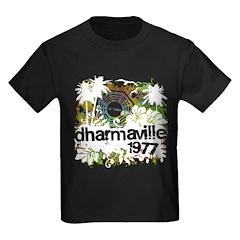 Dharmaville 1977 T
