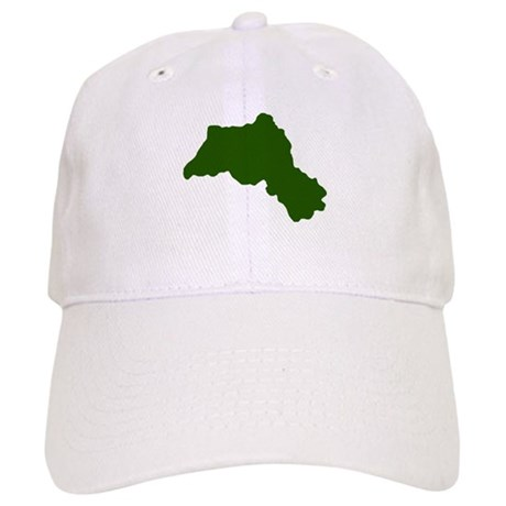 Kurdistan Cap