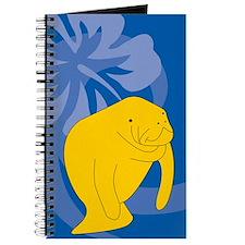 Manatee Journal