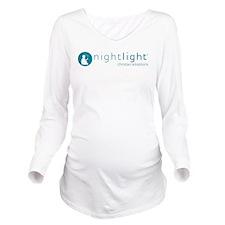FUTURE STARSHIP CAPTAIN Baby Bodysuit (Organic)